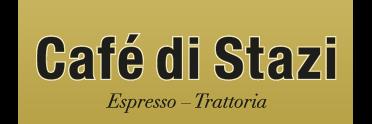 Cafe di Stazi